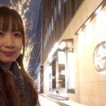 大丸神戸店の2020バレンタイン   ショコラプロムナードへ♡今年のチョコレートはショコラリパブリック?ISHIYA(石屋製菓)?