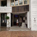カフェ萬屋宗兵衛が閉店!神戸元町で自家焙煎とジャズライブのお店…これはまじでショック(泣)