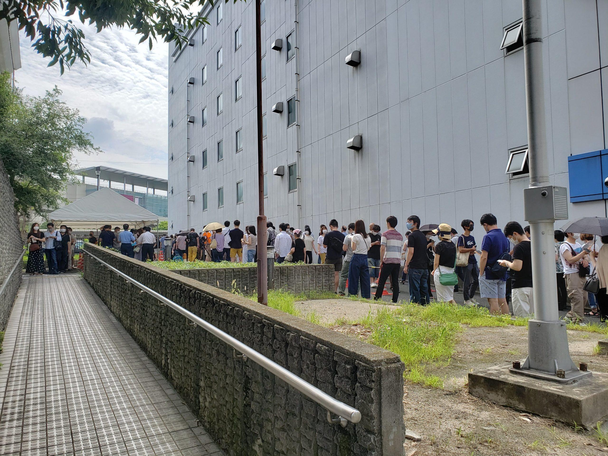 免許 運転 更新 センター 兵庫 県