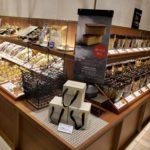 暑さに耐えるので精一杯な毎日(*_*)三宮センター街モロゾフ神戸本店でスイーツをバラ買い!