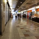 1年に1度の健康診断で体調不良に…そのあとはレトロ神戸?いやメトロ神戸を散策