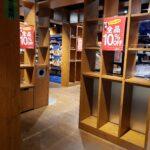 元町商店街のカルディ神戸元町店が商店街内を東側へ移転☆駅からのアクセスも良くなるみたい